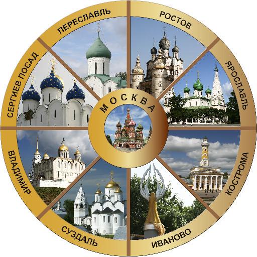 Пафнутьев Боровский монастырь: лучшие виды и самое интересное
