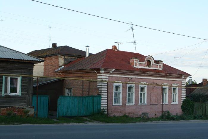 bolhov24