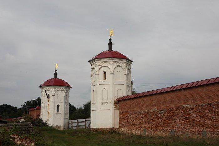 bolhov46