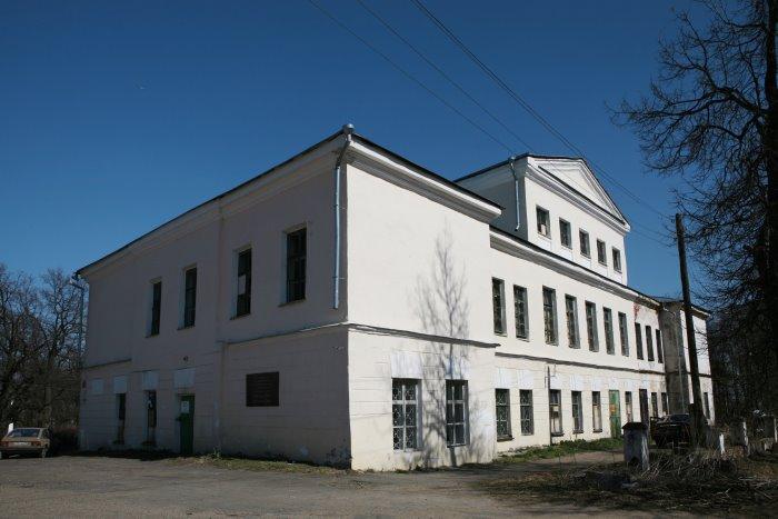 juropol35