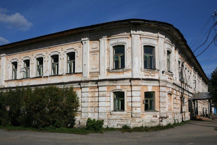 kasimov15
