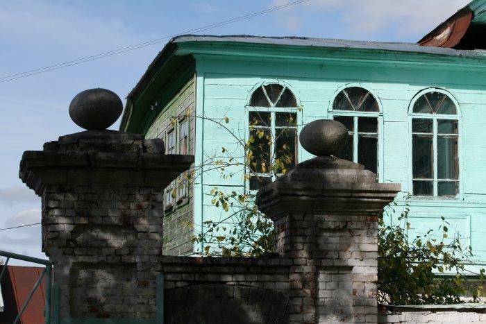 kasimov19