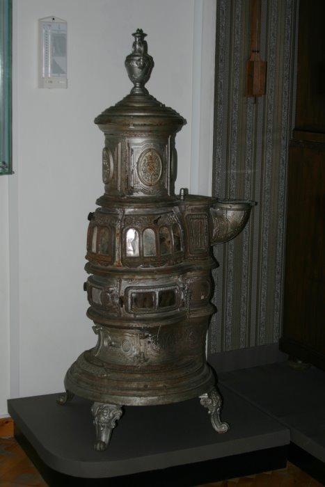 kasimov32