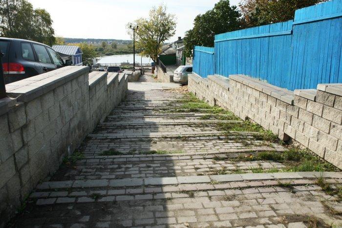 kasimov43
