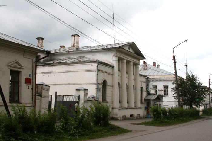 kirillov01