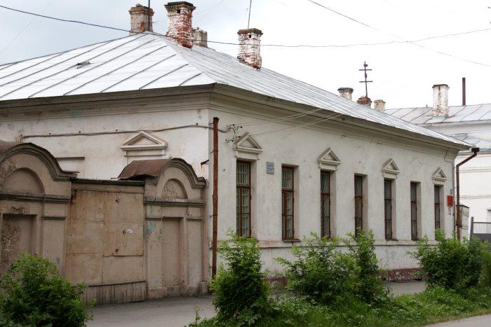 kirillov07