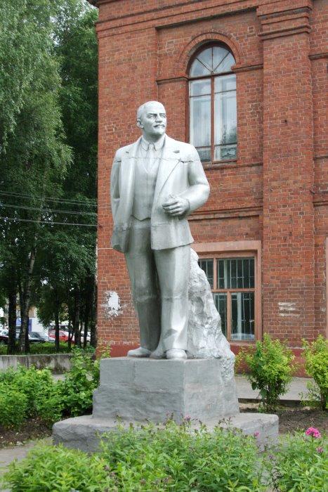 kirillov09