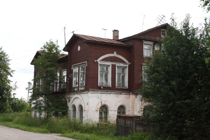 kirillov19