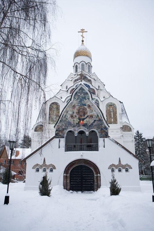 old_yaroslavka23