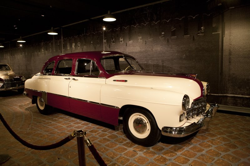 techmuseum44