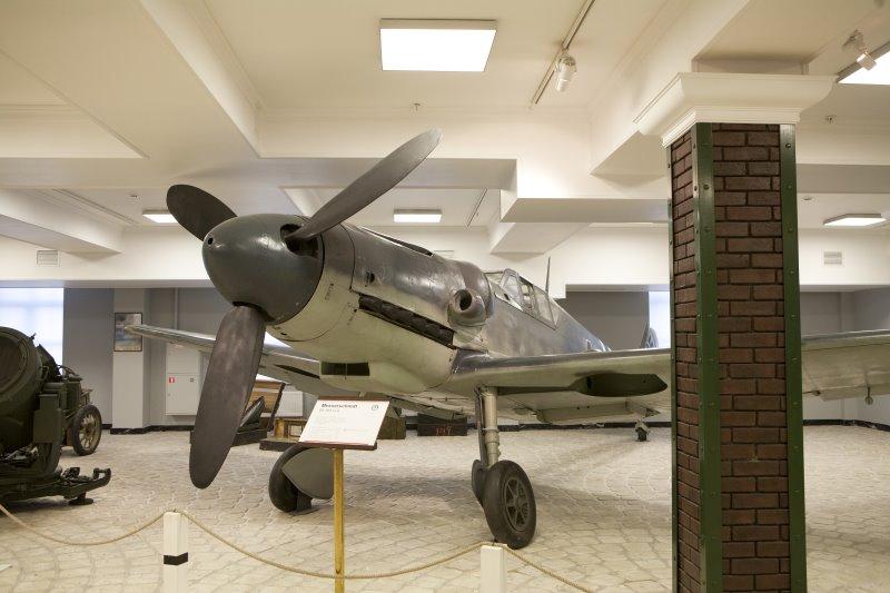 techmuseum53