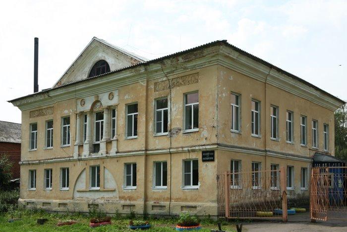 tutaev16