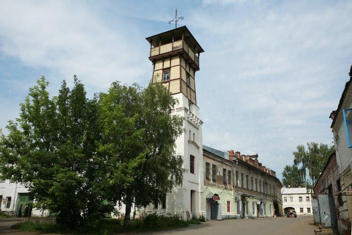 tutaev22