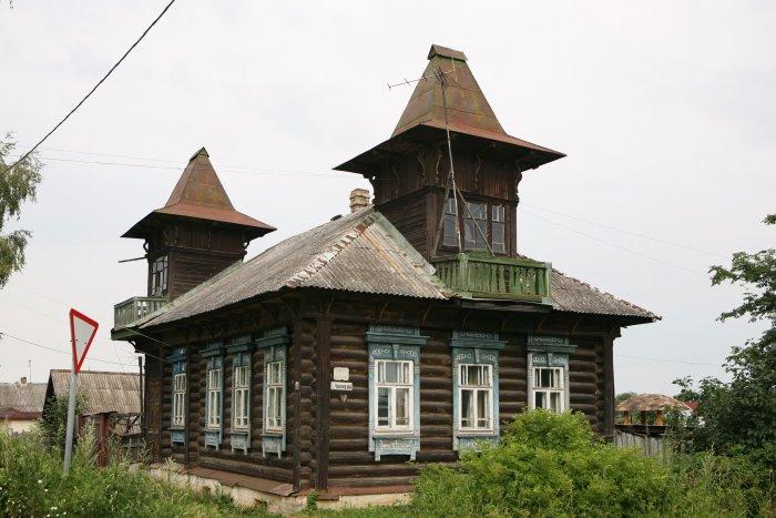 tutaev38