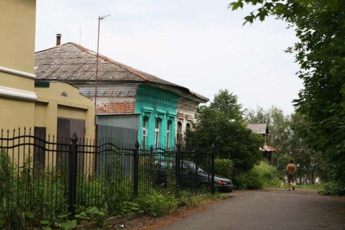 tutaev39