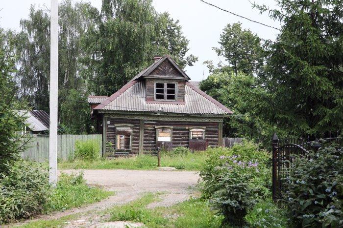 tutaev42
