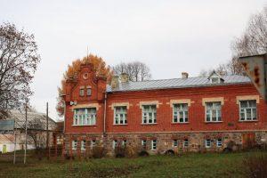 zubcov29