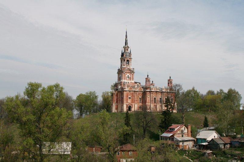 mozhajsk01