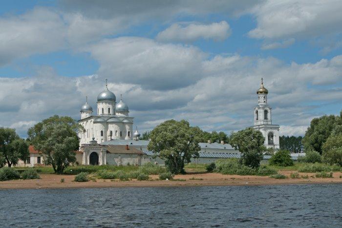 novgorod33