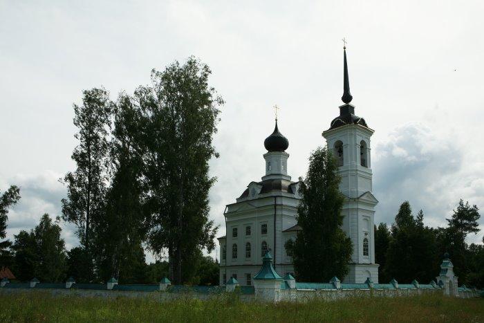 schelykovo27