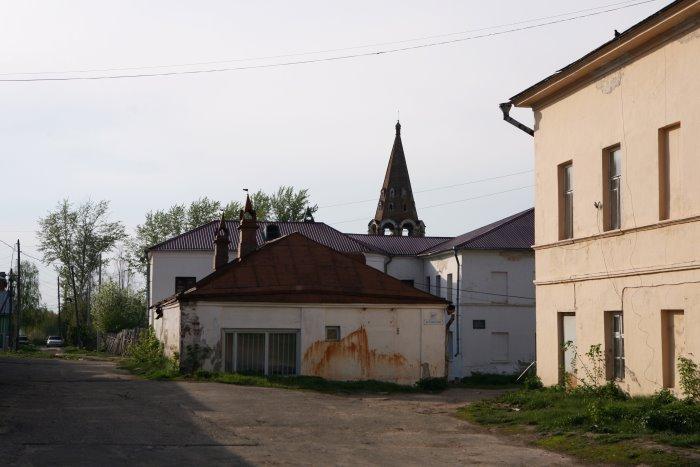 gorohovec39