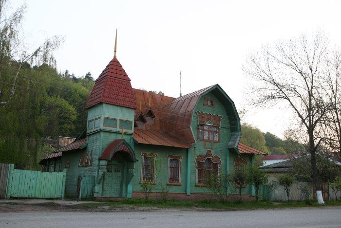 gorohovec72