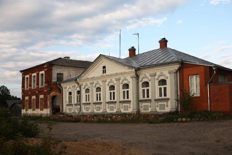 kalyaz32