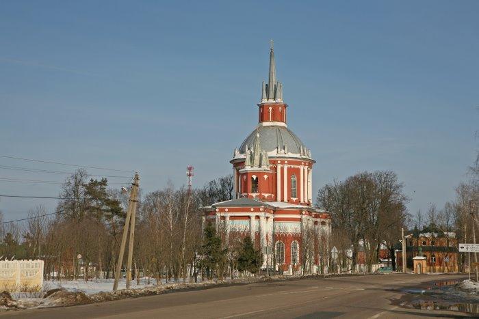 tsarevo01