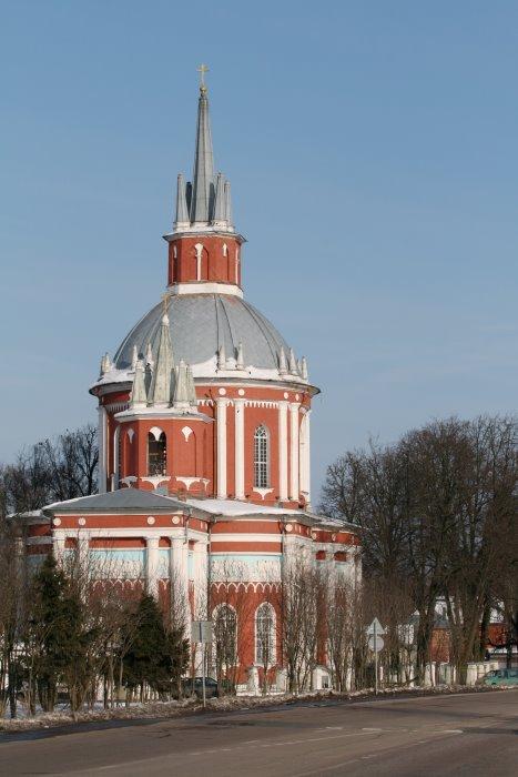tsarevo02