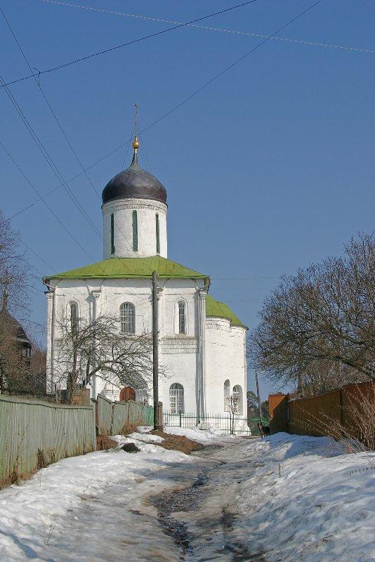 uspgorzv1