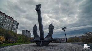 Мурманск 4