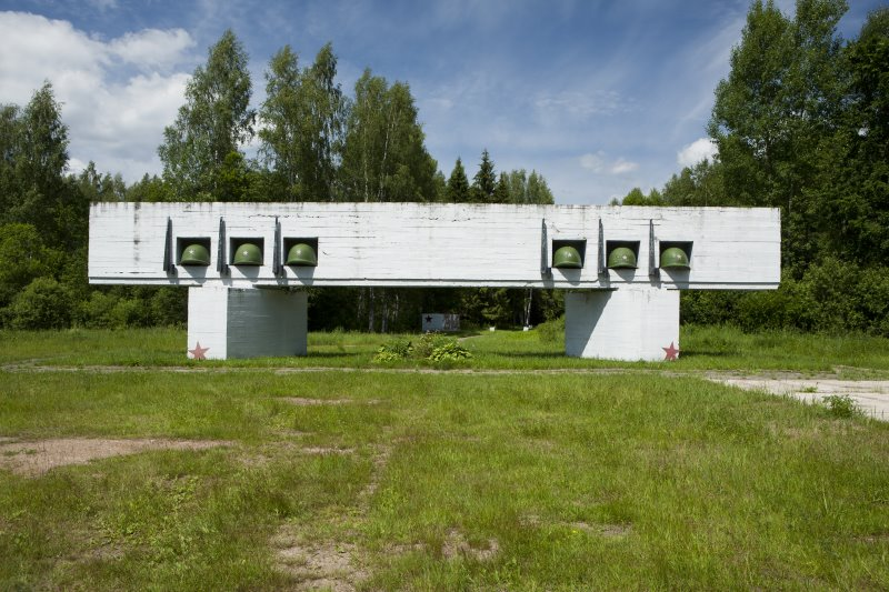 matrosov01