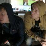 Череп и Жигуль расскажут альтернативную историю Смоленска