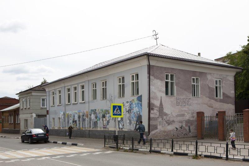 borovsk04
