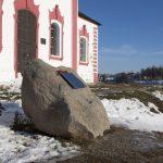 Забытые великие битвы Древней Руси