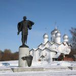 Биография Александра Невского в памятниках
