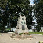 Вязьма: городские памятники