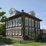Большое Село