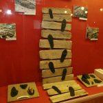 Волоколамск: музей в соборе