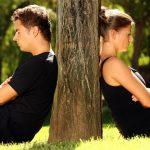 Семь причин ссор путешествующих пар