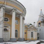Кулич и Пасха от Николая Львова